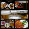 ダイエットまとめ ~酵素と食事でダイエット成功!