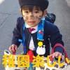 専業主婦という選択~待機児童問題#taikijidou0challenge