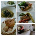 リストランテ シエロ~津山市で一番有名だったイタリアンレストラン