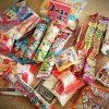 遠足のおやつは300円までですか?いえ0円です!#dagashiblog