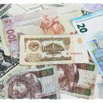 両替(円→ドルなど)手数料が一番安いのは?