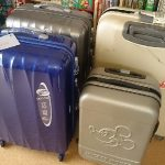 子供と海外旅行へ行くときに準備するもの10