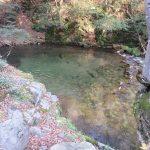 鏡野町(富村)観光~岡山で一番空に近い温泉があるところ