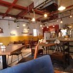 「チャチャラカフェ」はランチ・モーニング・テイクアウト・ペットOK in 西条市