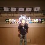 0歳からOK!子供のための動物コンサート『ズーラシアンブラス』