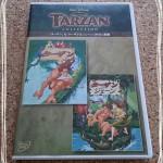 ターザン~ディズニー映画(ターザン&ジェーン・ターザン2)