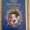 白雪姫~ディズニー映画七人のこびとがハイホー♪