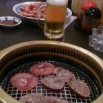 焼き肉まる屋〜安くて美味しい in 津山市