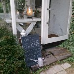 ボヌールでヴィーガンヘルシーランチ【オーガニックカフェ】津山市