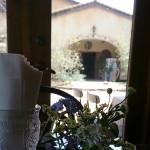 結婚式もできるし家も建つ Cafe Livro(リブロ)でランチ in 津山市