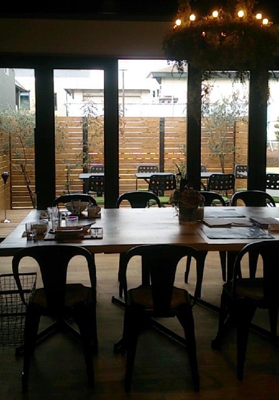 FLEX CAFE(フレックスカフェ)