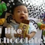 子供オンライン英会話 hanaso kids~7歳の息子体験談