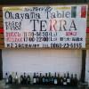 Okayama Table TERRA イタリア料理 in 津山市