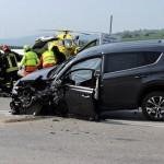 高齢者の交通事故をどう思う?お年寄りばかりの田舎に住む私の意見