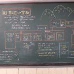 田舎で起業するなら岡山県西粟倉村~廃校になった小学校をリノベーション