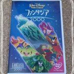 ファンタジア2000~ディズニー最高のイマジネーション