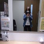 湘南美容外科クリニックで顔の産毛を医療脱毛した体験談(写真あり)