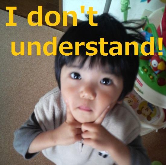 子供オンライン英会話