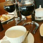 倉式珈琲店(岡山県津山市でコーヒーを飲む)