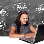 ネイティブスピーカーの先生・発音にこだわる理由~英会話を学ぶ