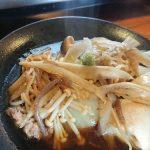 串揚げ・串カツ料理「聖(ひじり)」のランチが安くてうまい!津山市