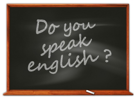 do you speak English? 英語を話せますか?