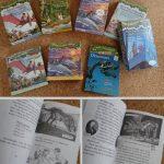 おすすめの洋書・児童書~大人の初心者向け英語本