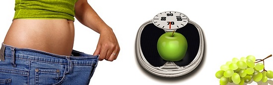 腸内環境を整えるとダイエット効果がある