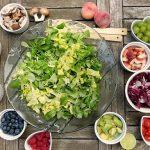 腸を元気にすると健康にもダイエットにも美容にもいいらしい