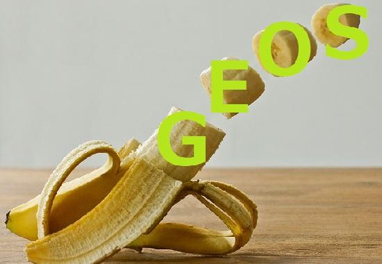 オンライン英会話GEOS