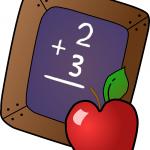 【小学生の算数】授業の遅れを取り戻す教材~夏休みがチャンス