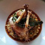 ミシュラン星付きシェフの創作料理レストランthe PIG & PALM(ピッグ&パーム)セブ
