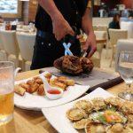 KUYA J(クヤジェイ)フィリピン料理レストラン【アヤラセンター】セブ