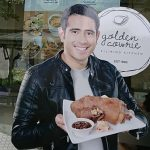 GoldenCowrie(ゴールデンカウリー)フィリピン料理レストラン【アヤラセンター】セブ
