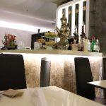 子供にも優しいタイ料理レストランSIAM Thai Cuisine(サイアム)アヤラセンター【セブ島】