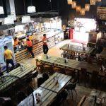 KKD STK+BBQ 地元の人が行くフィリピン料理レストラン【セブ】