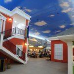 Jセンターモール・セブ(J Center Mall Cebu)は穴場のショッピングモール