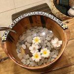 マッサージ・ネイルが日本の半額以下「tree shade spa」学割も使える【セブ】