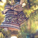 おすすめ!愛があふれるマニアックなクリスマスソング【洋楽・英語曲】