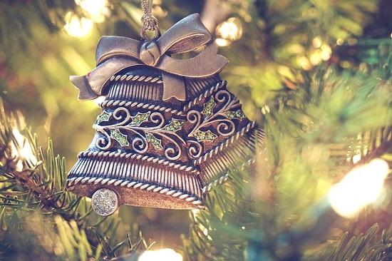 christmas(クリスマス)
