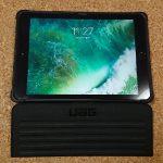 5万円のiPadを間違えて購入!高額商品を買うときに気を付けること