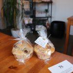 身体に優しいモーニング(ランチも可)カフェ・雑貨「7C」津山市