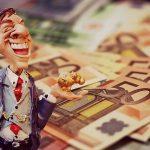 超初心者の「つみたてNISA」と1年間の積立投資状況【楽天証券】