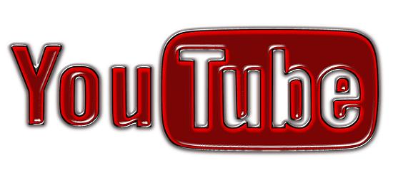 youtube(ユーチューブ)