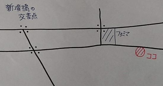 「保田鮮魚店」の地図