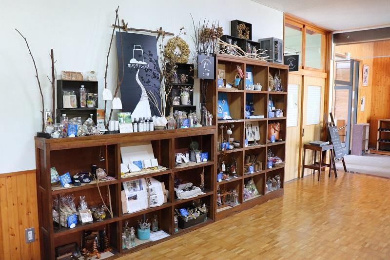 山ノウエノ美容室