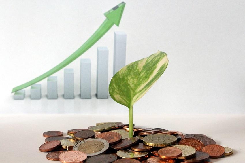 お金が増える投資信託