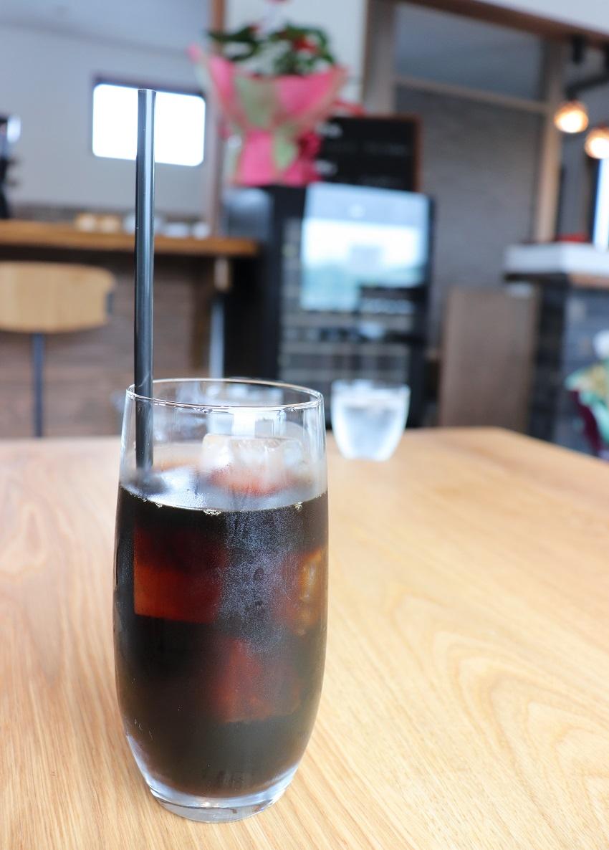 イタリアン「N enne(エンネ)」コーヒー