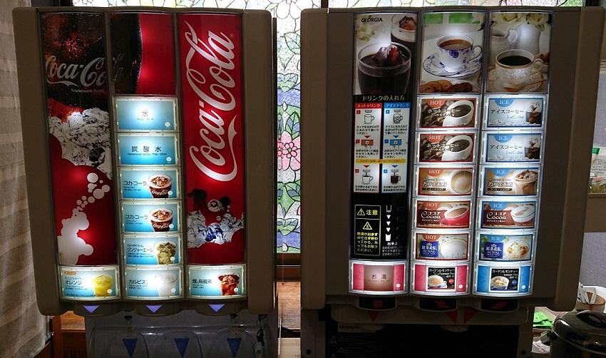 地中海風料理「カフェ&居酒屋バルひだまり」ドリンクバー