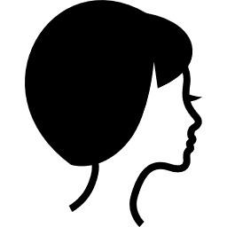 顔の産毛を医療脱毛できるおすすめクリニック 病院 まとめ女性版